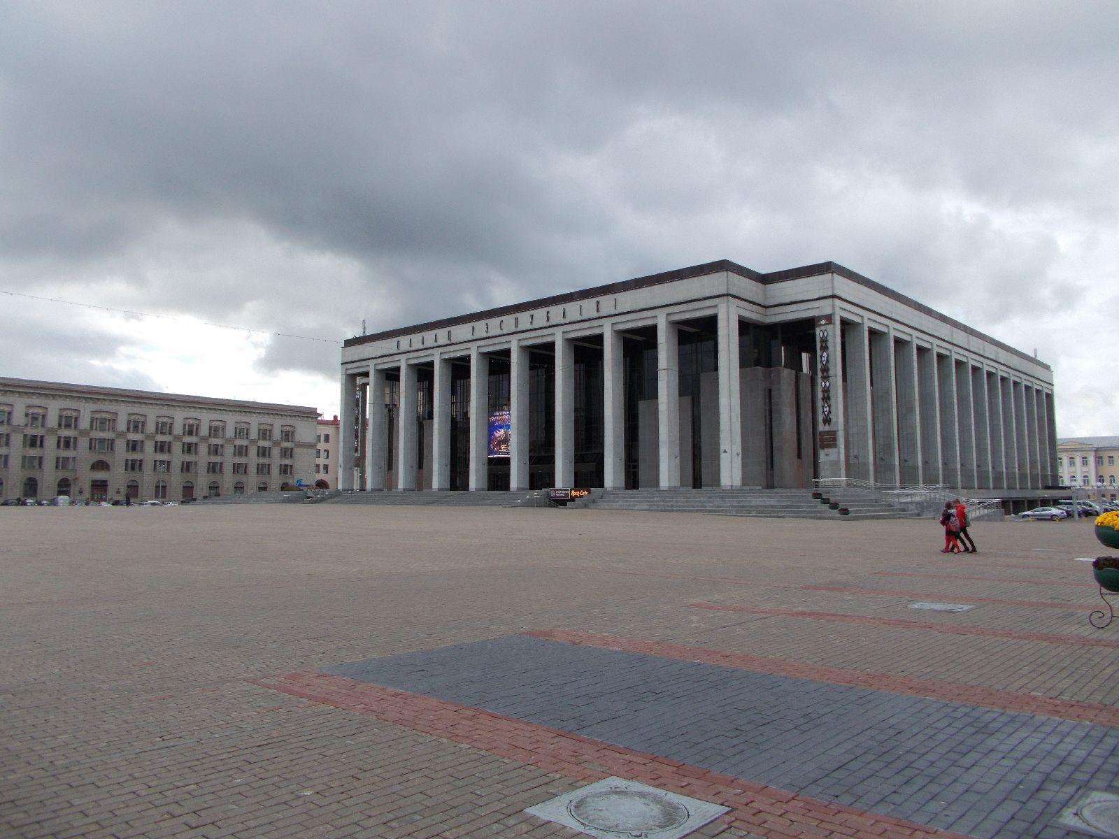 картинки дворца республики спортсменки