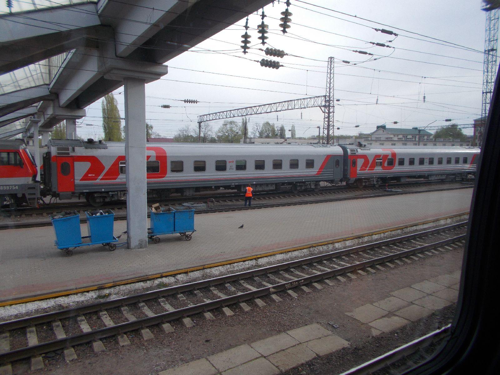 Станция придача воронеж схема проезда фото 702