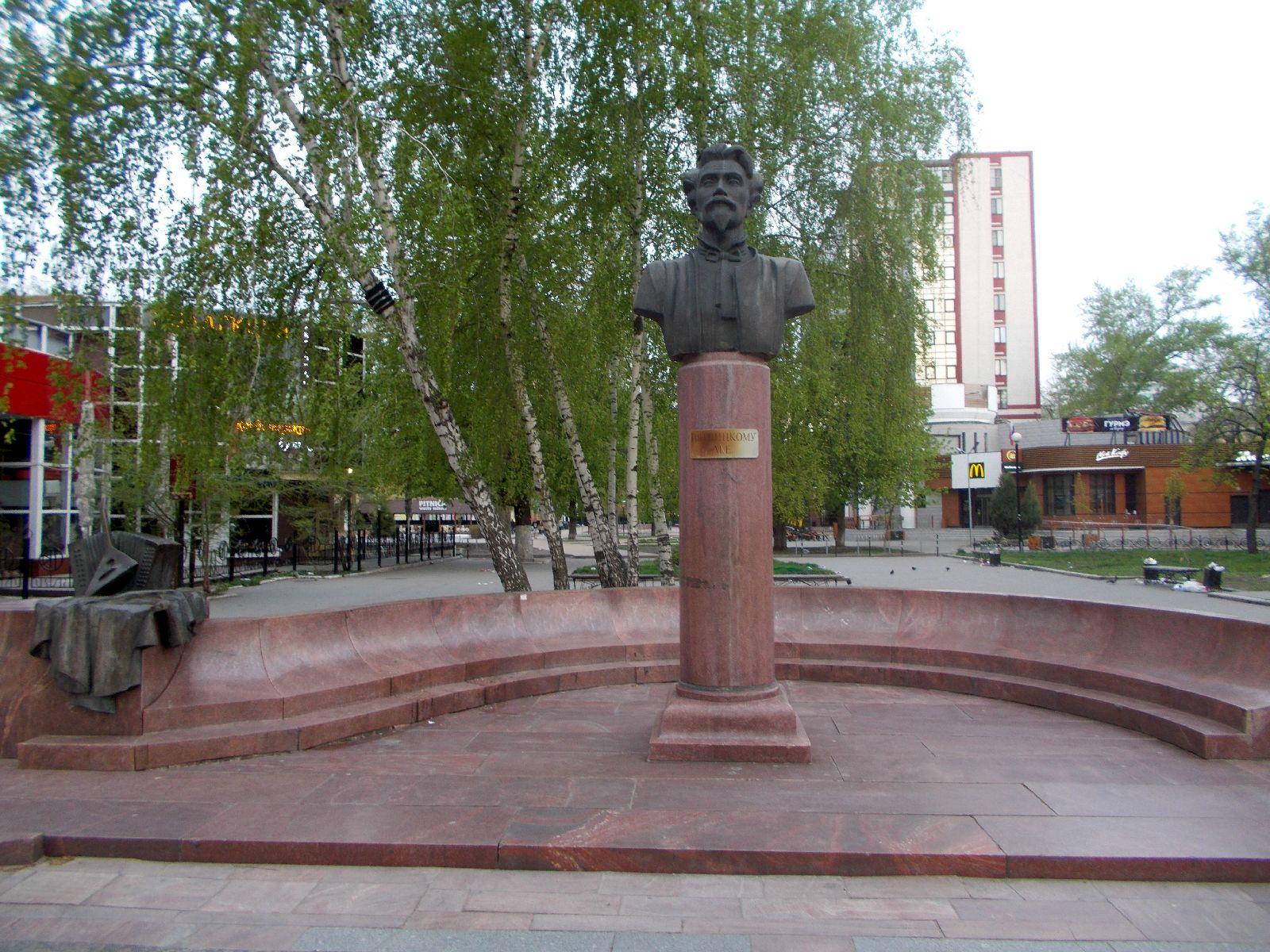 купить памятники из гранита в каменск шахтинске