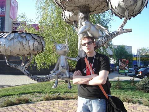 Заказать памятник москва в воронеже памятник недорого спб vip