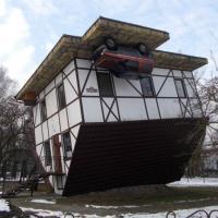 Бюджетные хостелы Калининграда - какой выбрать?