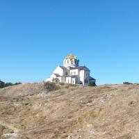 Владимирский кафедральный собор