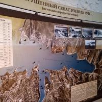 Севастополь и Балаклава какими их мало кто видел