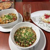 Обед за 179 рублей