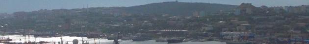 О хостелах Владивостока